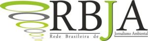Rede Brasileira de Jornalismo Ambiental