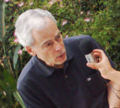 Víctor Bacchetta