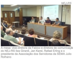 captura-de-tela-2017-03-01-as-14-10-29