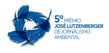Captura de tela 2018-11-20 12.31.02