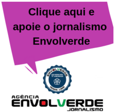 https://www.catarse.me/envolverde